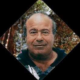 איזק לוי - בר דרור